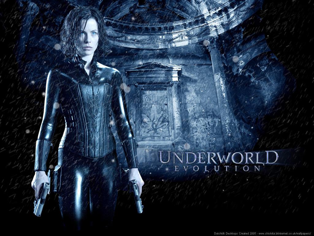 Resultado de imagem para Underworld